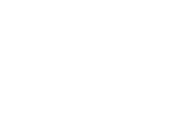 DGR Development