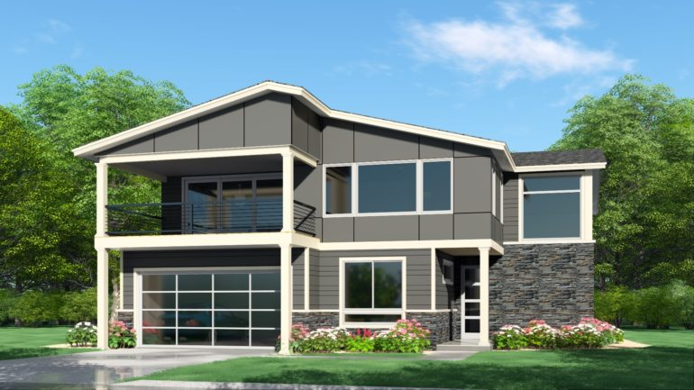 3404A color rendering